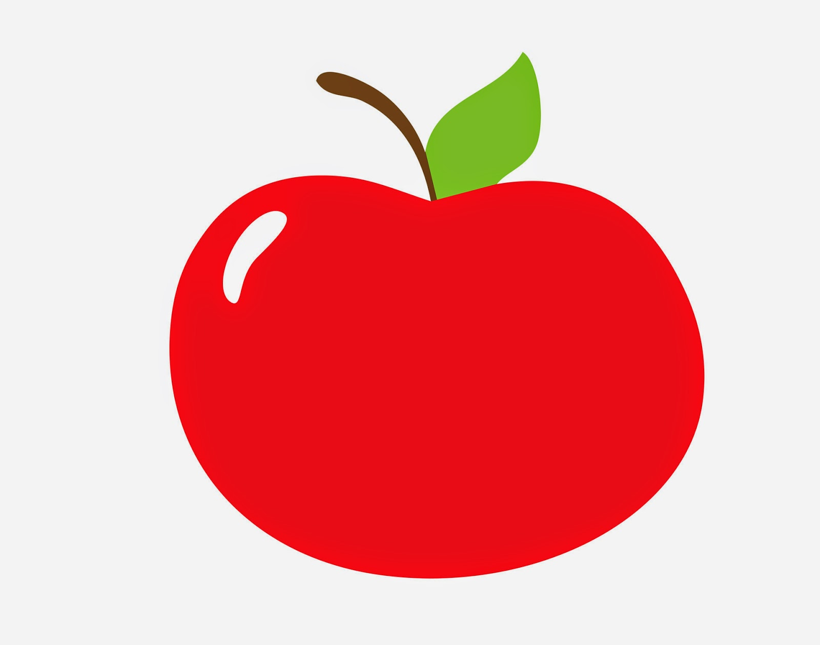 Body Shape : Clothes For An Apple
