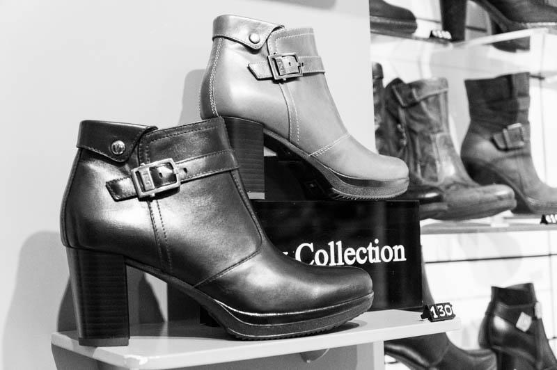 c5e7269f65dd comfort Archives - Caroline s Fashion Styling