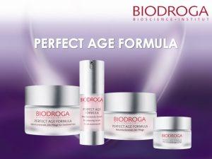 Biodroga Skincare